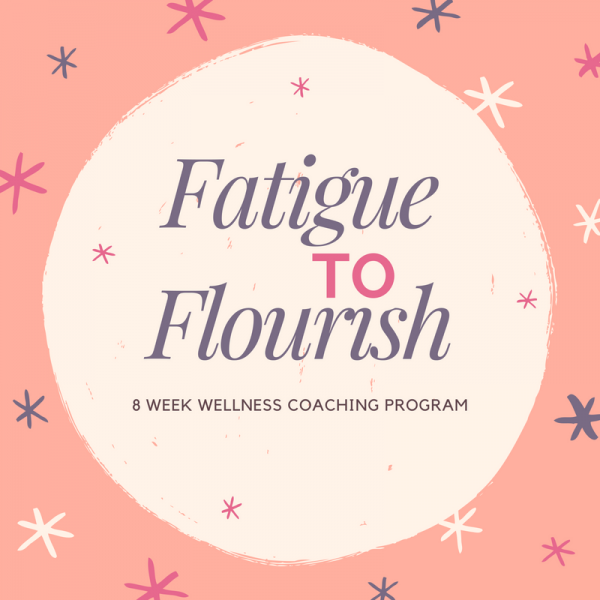 F2F Coaching Program 2